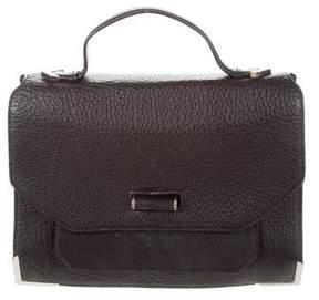 Mackage Leather Kelley Bag