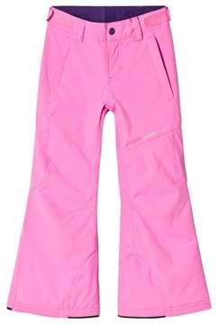 O'Neill Pink Charm Ski Pants