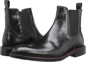Bugatchi Messina Boot Men's Boots