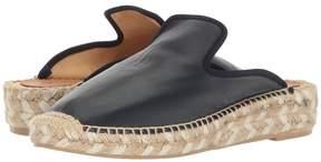 Patricia Green Allison Women's Shoes