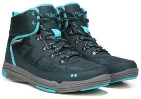 Ryka Women's Adella Medium/Wide Sneaker Boot