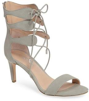 Charles by Charles David Women's Zone Lace-Up Sandal