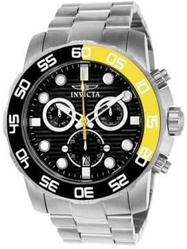 Invicta Men's Pro Diver 21553 Watch