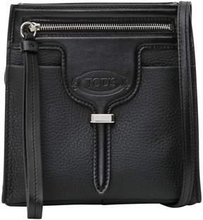 Tod's Mini Crossobody Bag