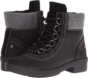 Hush Puppies Dorris Fairley Women's Cold Weather Boots