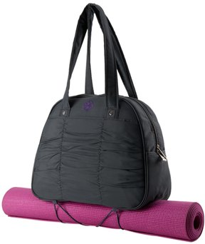 Gaiam Metro Gym Bag 8162119