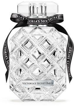 Victoria's Secret Victorias Secret Bombshell Paris Eau de Parfum