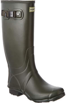 Hunter Women's Field Huntress Boot