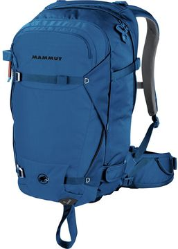 Mammut Nirvana Pro 35L Backpack