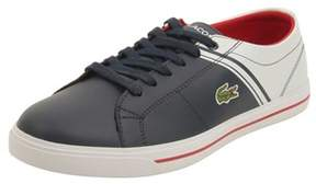 Lacoste Youth Riberac 118 1 Sneaker.