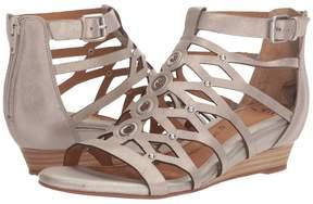Sofft Roslyn Women's Sandals