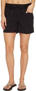 Royal Robbins Jammer Shorts Women's Shorts