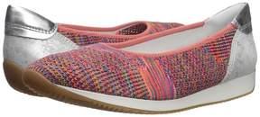 ara Lauren Women's Shoes