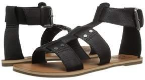 Billabong Canyon Women's Shoes