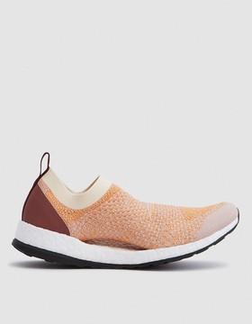 adidas by Stella McCartney Pureboostx Sneaker