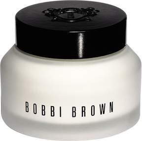Bobbi Brown Women's Hydrating Gel Cream