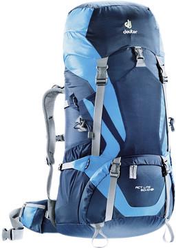 Deuter ACT Lite SL 60+10L Backpack