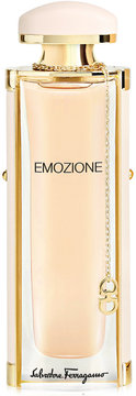 Salvatore Ferragamo Emozione Eau de Parfum, 1.7 oz