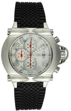 Equipe Rollbar Collection Q602 Men's Watch