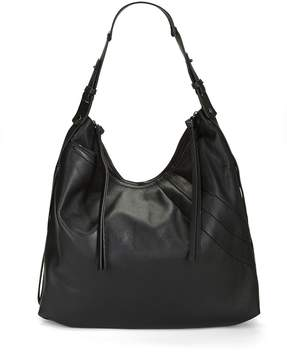 Kooba Women's Startford Hobo Bag