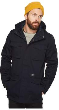 DC Mastadon 3 Jacket Men's Coat