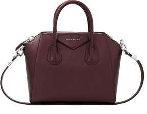 Givenchy Small Antigona Bag