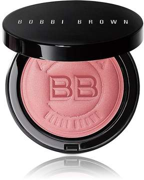 Bobbi Brown Women's Illuminating Bronzing Powder