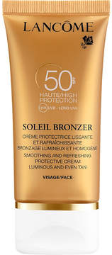 Lancome Soleli Bronzer Face Lotion 50ml