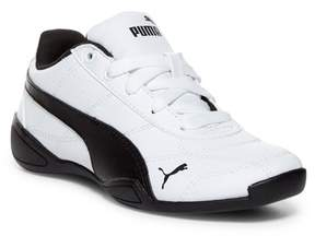 Puma Tune Cat 3 Sneaker (Little Kid)