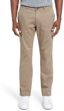 DL1961 Slim Straight Leg Chinos