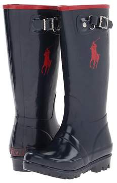 Polo Ralph Lauren Ralph Rainboot Kid's Shoes