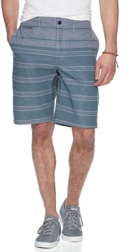 Ocean Current Men's Enigma Shorts