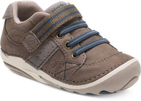 Stride Rite Soft Motion Artie Sneakers, Baby Boys (0-4) & Toddler Boys (4.5-10.5)
