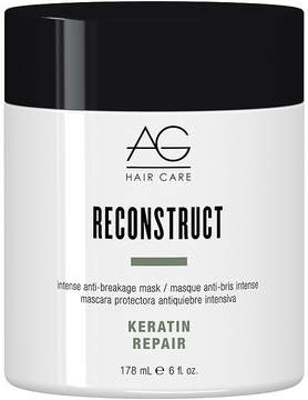 AG Jeans Hair Reconstruct - 6 oz.