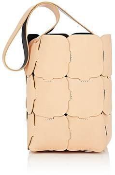 Paco Rabanne Women's 16#01 Hobo Medium Bucket Bag
