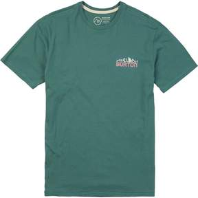 Burton Tidewell T-Shirt - Men's