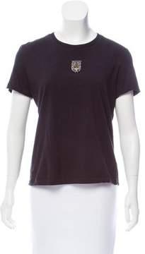 Figue Embellished T-Shirt