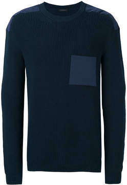 La Perla Ultimate Wardrobe jumper