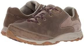 Teva Sugar Venture Lace Women's Shoes