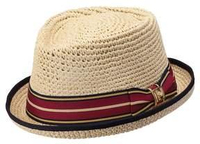 Peter Grimm Headwear Dane Hat
