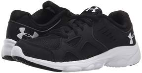 Under Armour Kids UA BGS Pace RN Boys Shoes