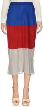 Chiara Bertani 3/4 length skirts