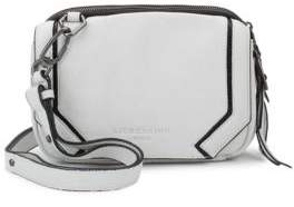 Liebeskind Berlin Piping Leather Crossbody Bag