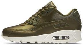 Nike 90 Premium Women's Shoe