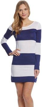 Body Glove Novia Dress 8152895