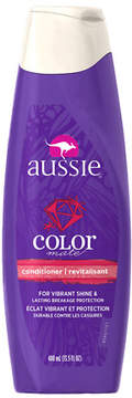 Aussie Color Mate Conditioner