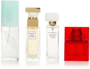 Elizabeth Arden Mini Fragrance Coffret 4-piece Set