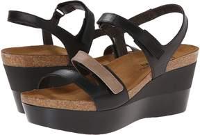 Naot Footwear Canaan Women's Shoes