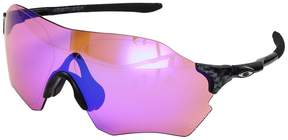 Oakley Evzero Range Sport Sunglasses