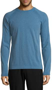MPG Men's Vindicate T-Shirt